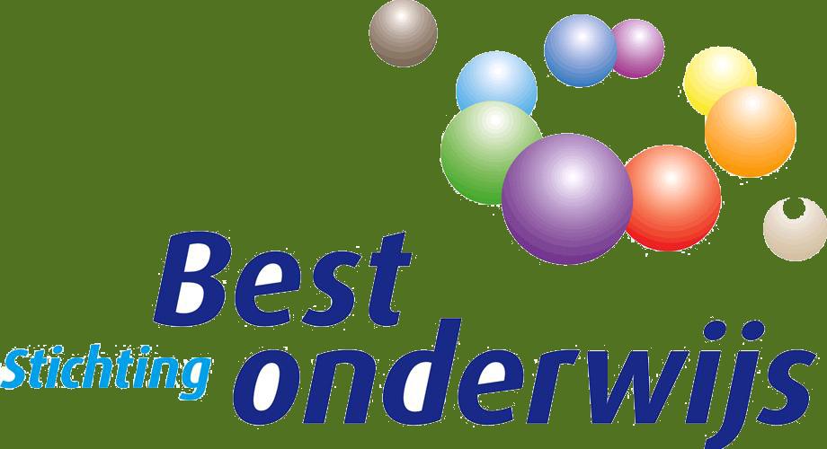 Stichting Best Onderwijs