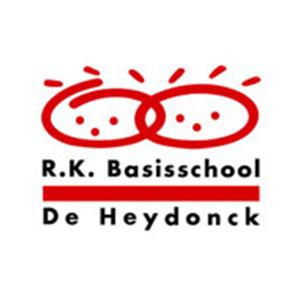 SBO-Logos-onze-scholen-De-Heydonck