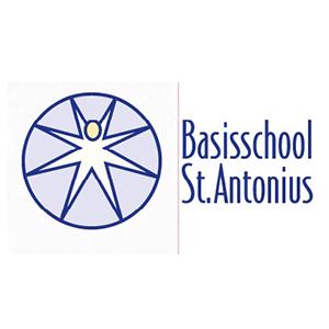 SBO-Logos-onze-scholen-St-antonius