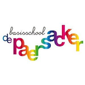 SBO-Logos-onze-scholen-de-paersacker