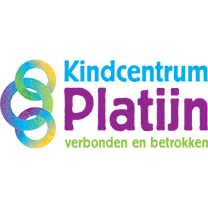 SBO-Logos-onze-scholen-kindcentrum-platijn