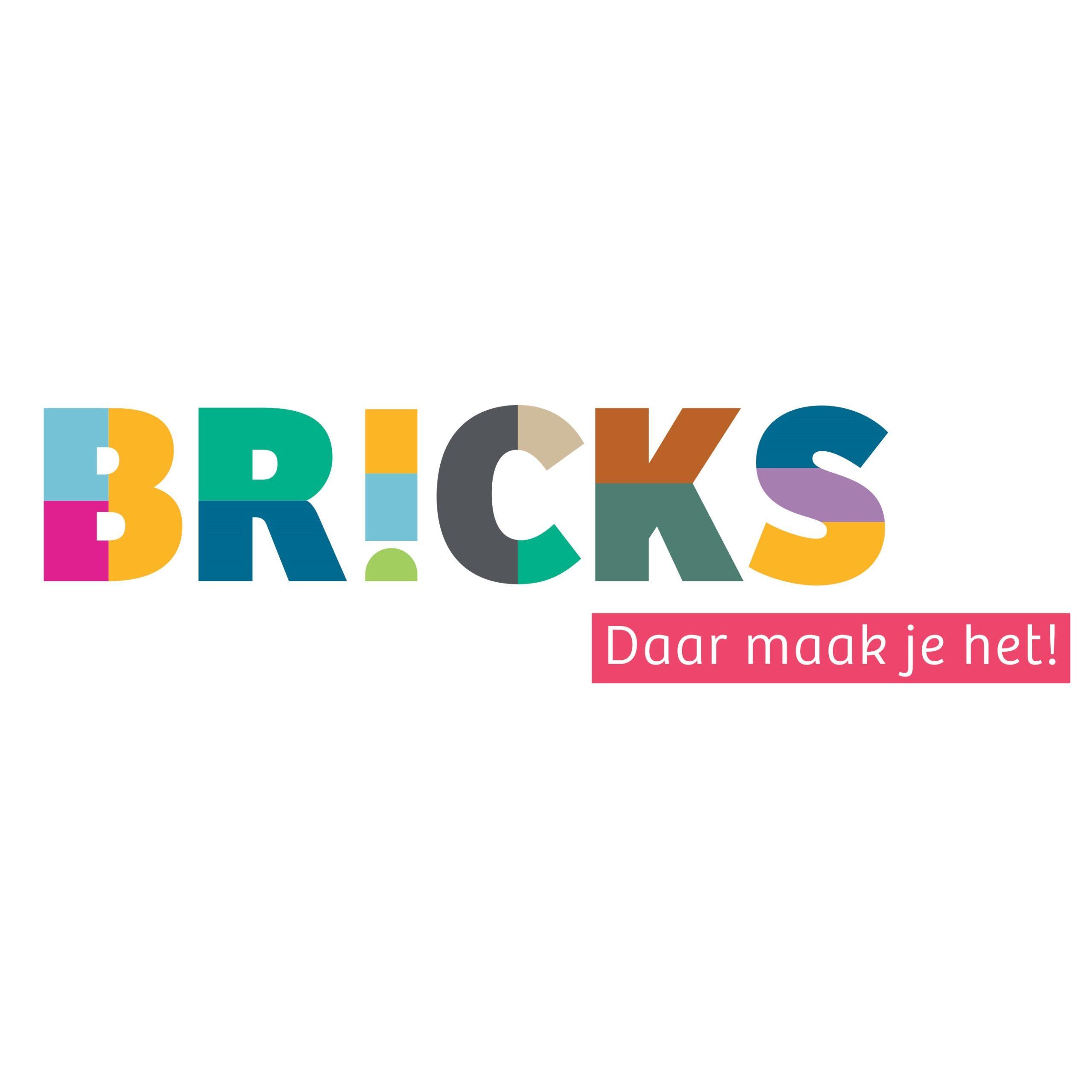 BR!CKS