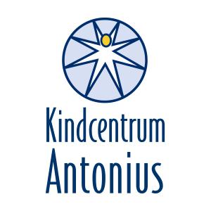 SBO-Logos-onze-scholen-antonius