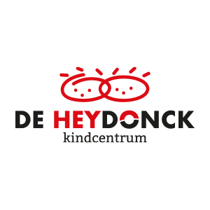 SBO-Logos-onze-scholen-De-Heydonck-v2