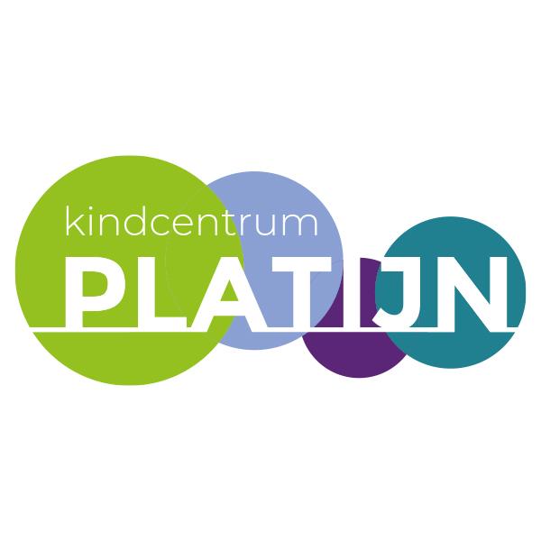 SBO-Logos-onze-scholen-kindcentrum-platijn-v2